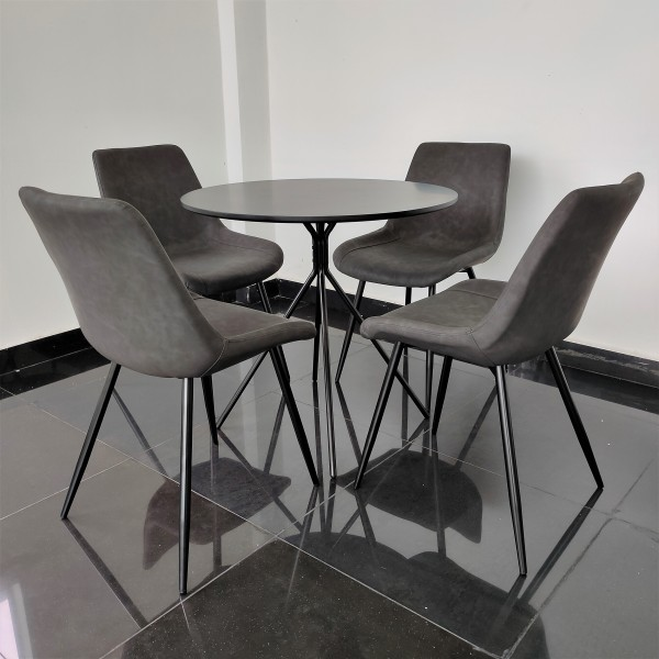 FRM0249 - DINING CHAIR3