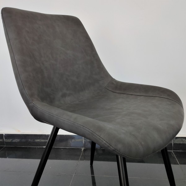 FRM0249 - DINING CHAIR6