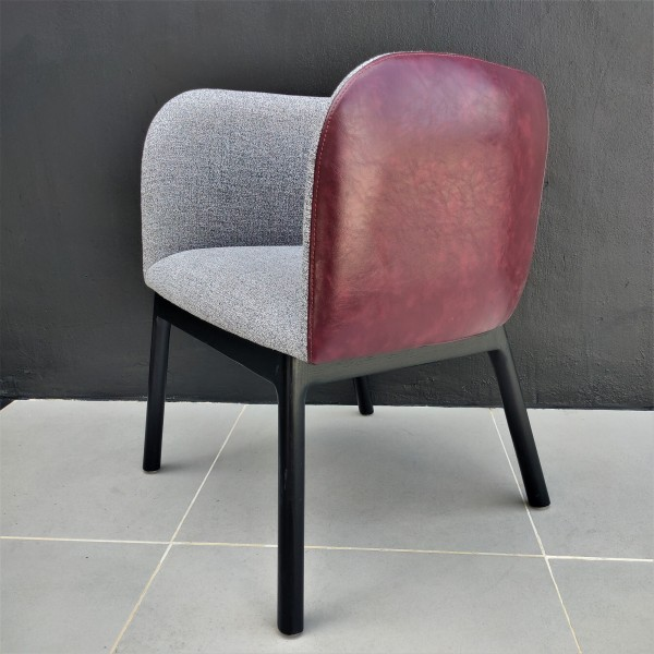 DINING CHAIR  FRM02303