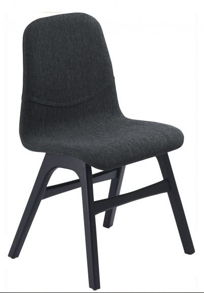 DINING CHAIR - FRM00813
