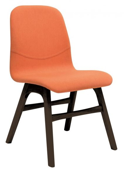 DINING CHAIR - FRM00816