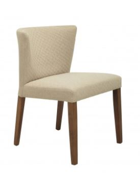 DINING CHAIR - FRM0155A3
