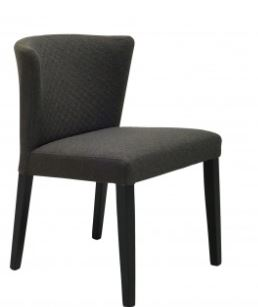 DINING CHAIR - FRM0155A1