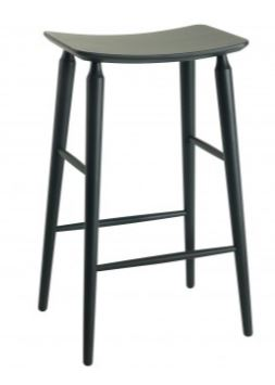COUNTER STOOL - FRM1057A3