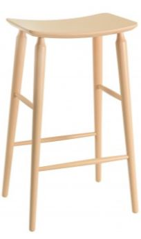 COUNTER STOOL - FRM1057A6