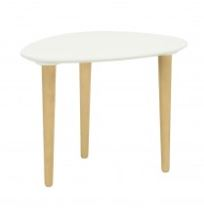 FRM2060A COREY LOW OCCASIONAL TABLE1