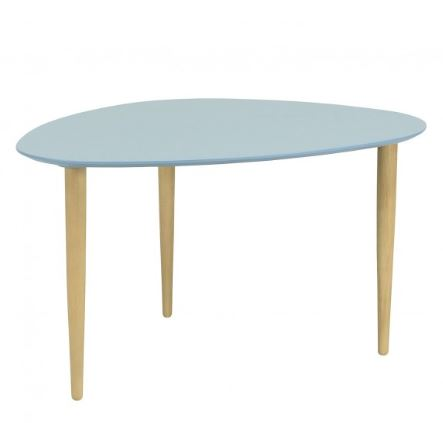 HIGH OCCASIONAL TABLE - FRM2060C4