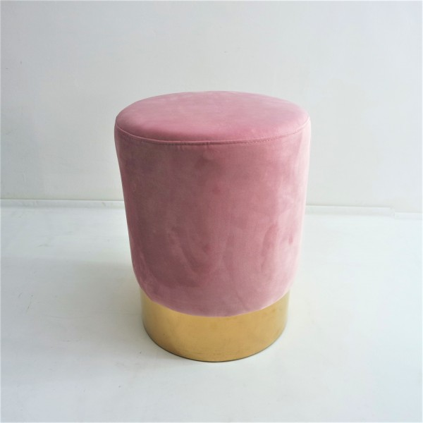 LEISURE STOOL - FRM40022