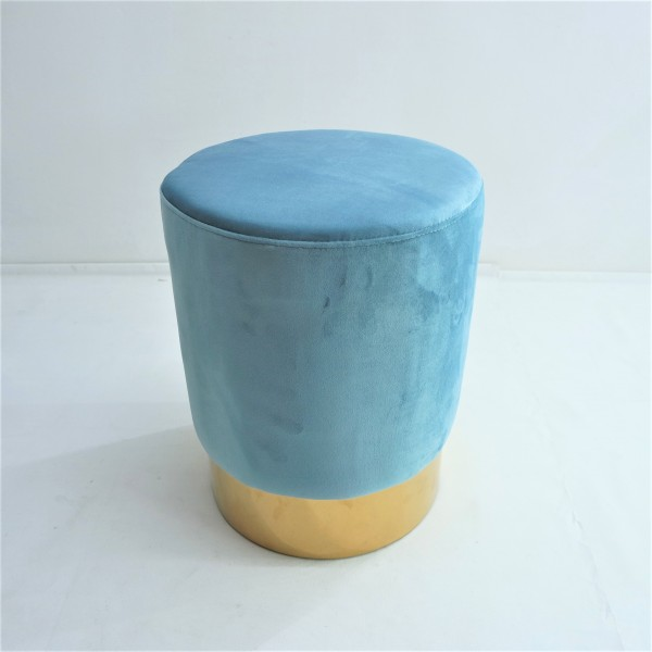 LEISURE STOOL - FRM40023