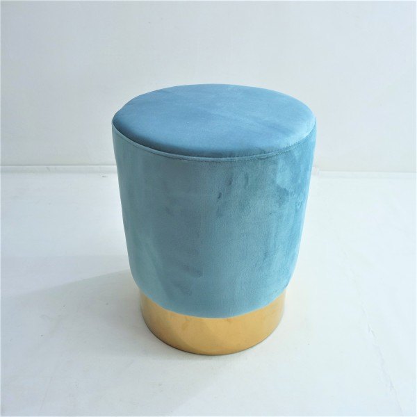 LEISURE STOOL - FRM40026
