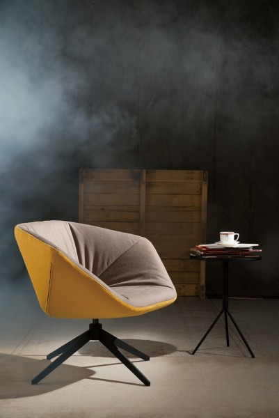 PFR0002 LOUNGE CHAIR1