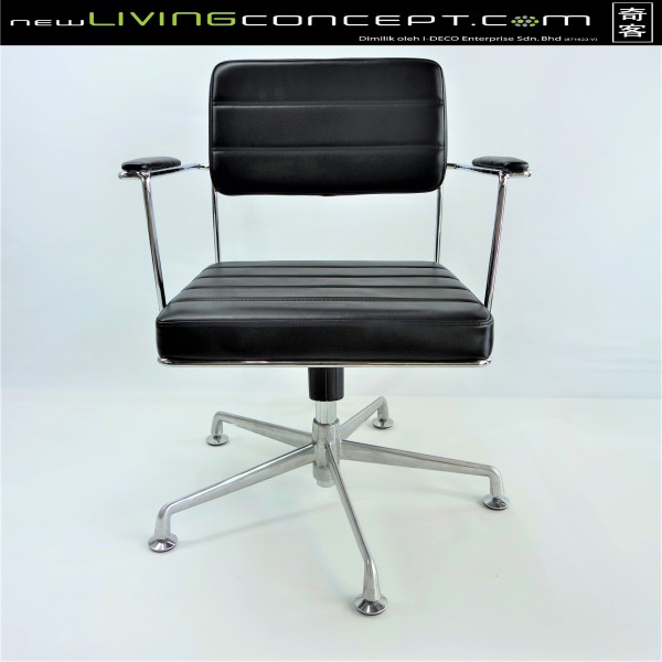 OFFICE CHAIR - FRM9023-PB1