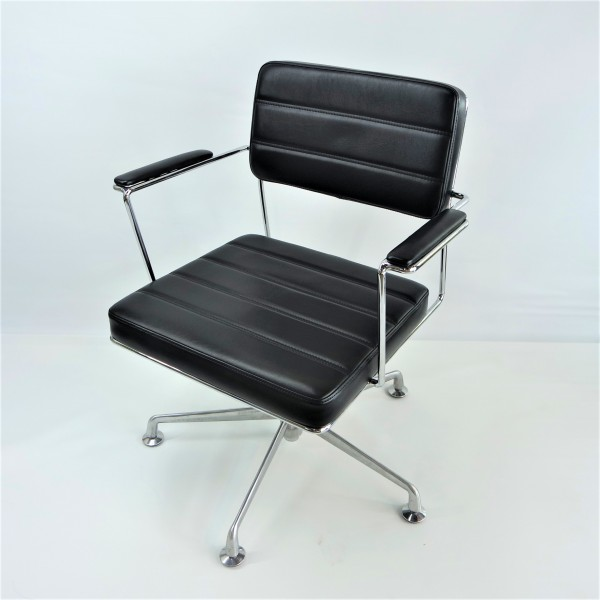 OFFICE CHAIR - FRM9023-PB2