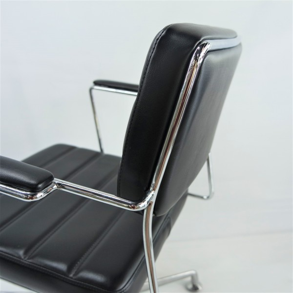 OFFICE CHAIR - FRM9023-PB3