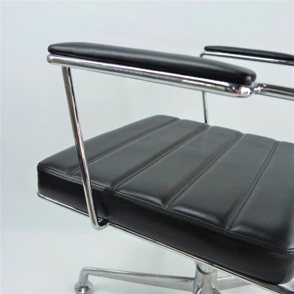 OFFICE CHAIR - FRM9023-PB4