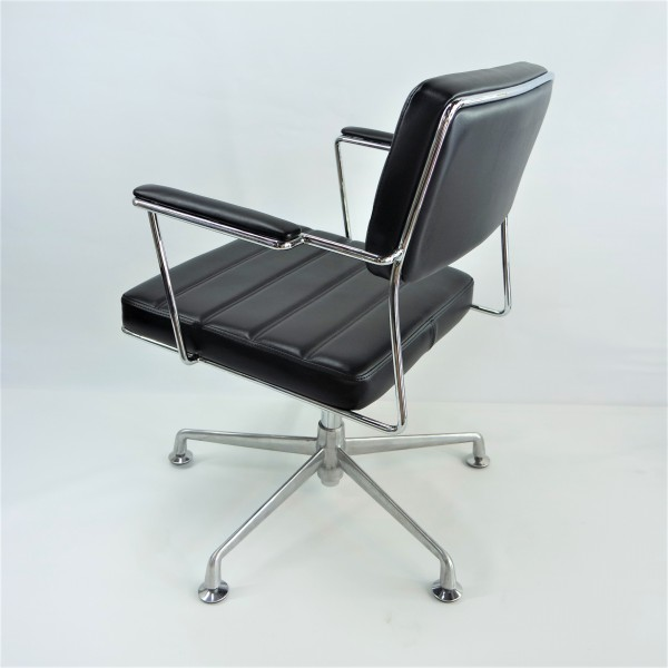 OFFICE CHAIR - FRM9023-PB5