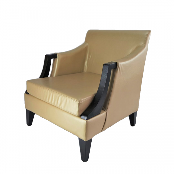 LOUNGE CHAIR - FRM71191