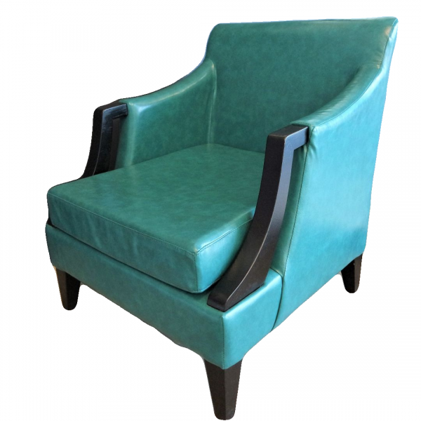 LOUNGE CHAIR - FRM71193