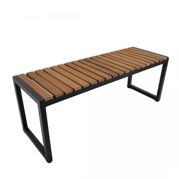 OUTDOOR BENCH - FRM80361