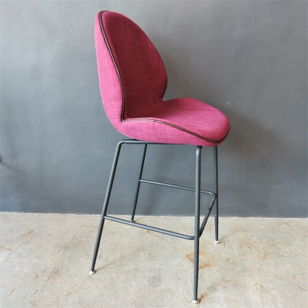 BAR CHAIR - FRM1098-FP1