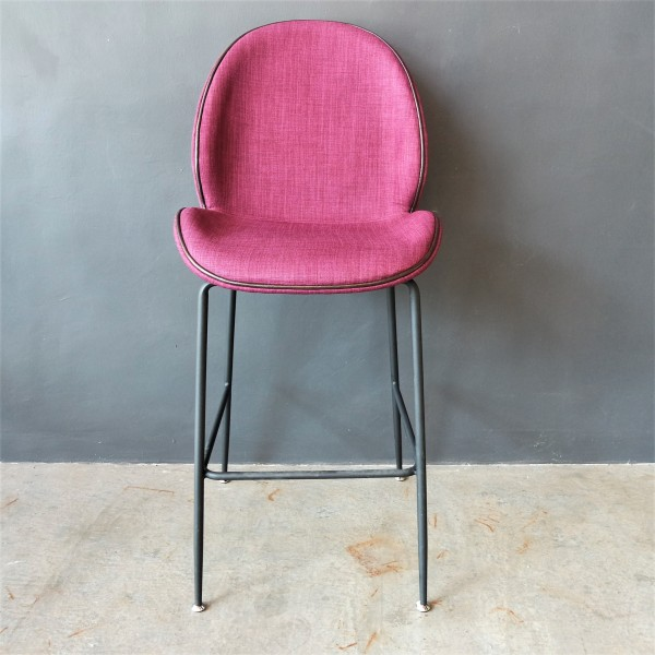 BAR CHAIR - FRM1098-FP2