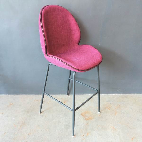 BAR CHAIR - FRM1098-FP6