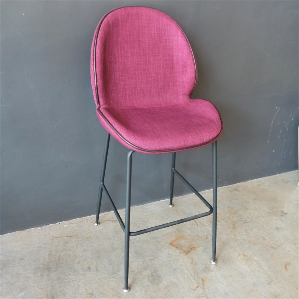 BAR CHAIR - FRM1098-FP3