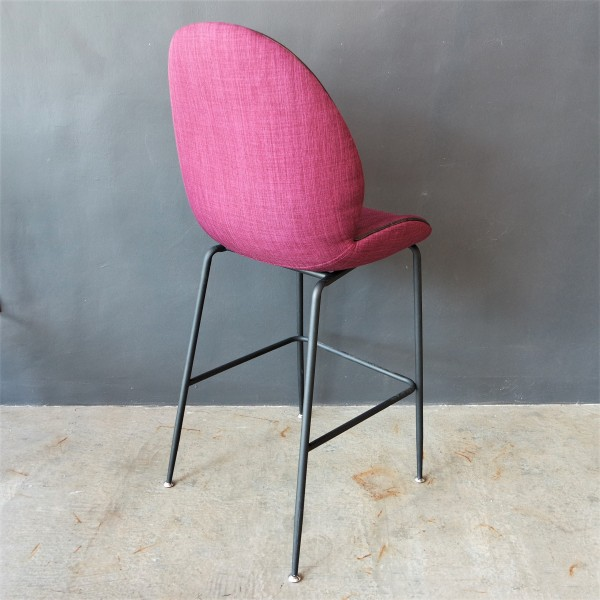 BAR CHAIR - FRM1098-FP5