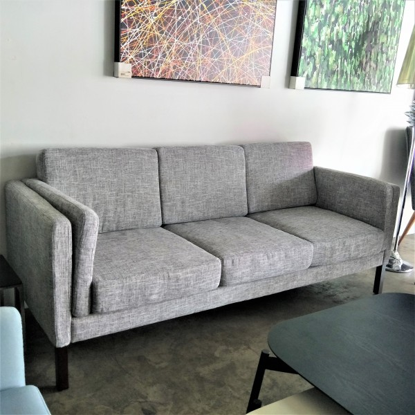 3 SEATER SOFA - FRM60354