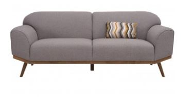 3 SEATER SOFA - FRM62192