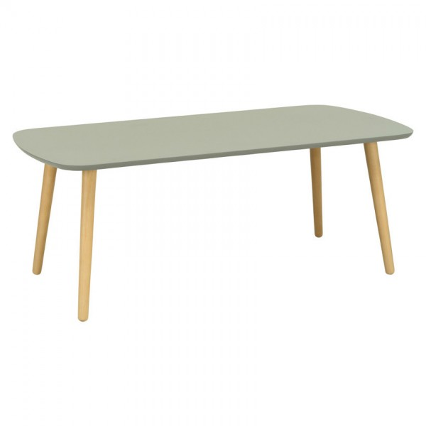 BANJI HIGH COFFEE TABLE - FRM20671
