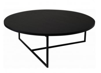 ROUND COFFEE TABLE -FRM30333