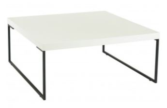 SQUARE COFFEE TABLE - FRM50242