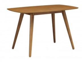 FRM5071 DINING TABLE2