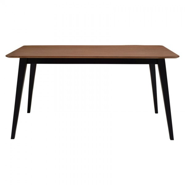 1.5M DINING TABLE - FRM51182