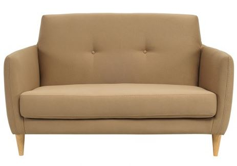 FRM6043 2 SEATER SOFA2