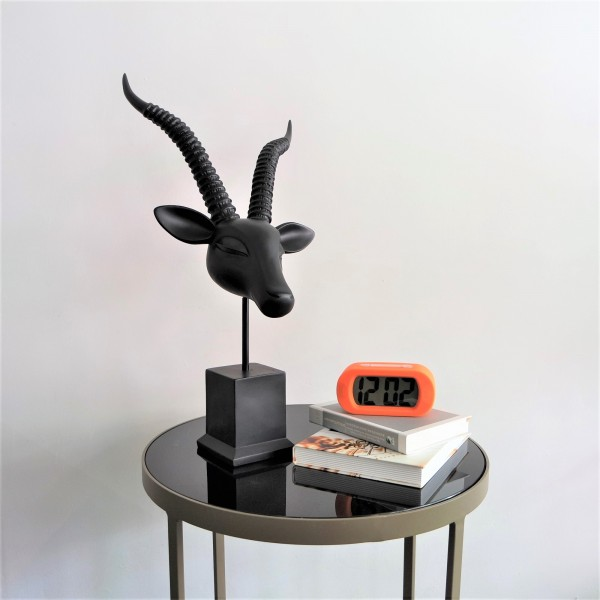 OUTDOOR SIDE TABLE - FRM80253