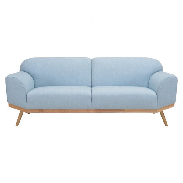 3 SEATER SOFA - FRM62191