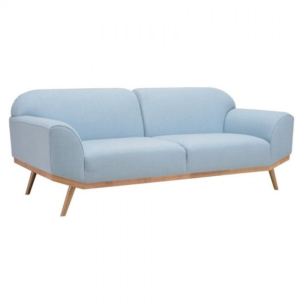 3 SEATER SOFA - FRM62193