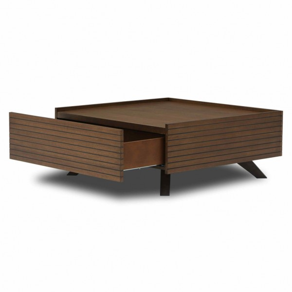 FRM2045 COFFEE TABLE3