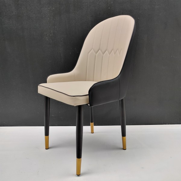 FRM0267 DINING CHAIR1