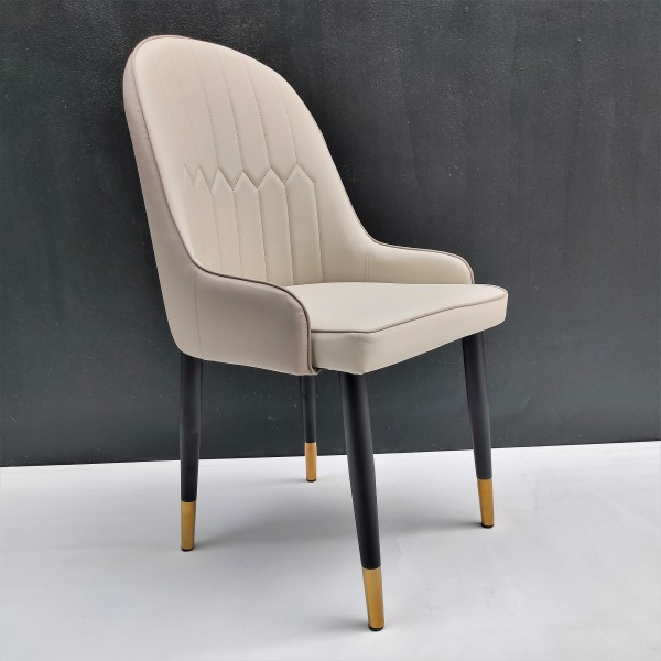 FRM0267 DINING CHAIR2