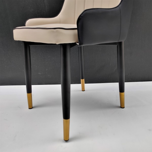FRM0267 DINING CHAIR5