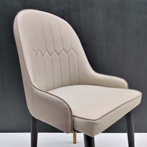 FRM0267 DINING CHAIR6
