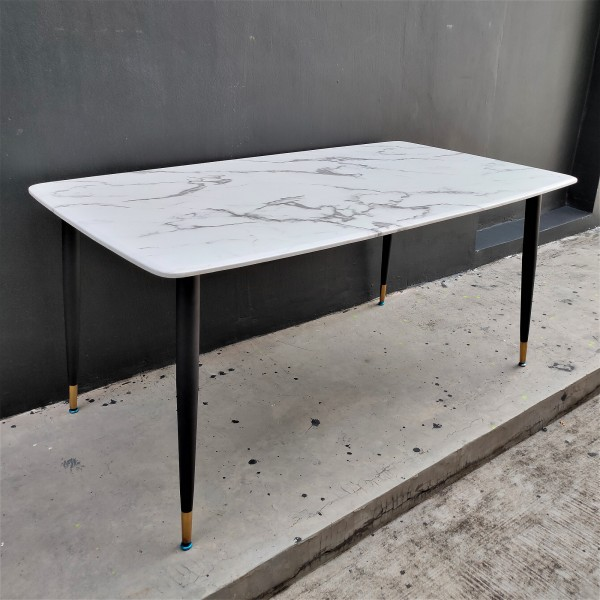 DINING TABLE - FRM51881