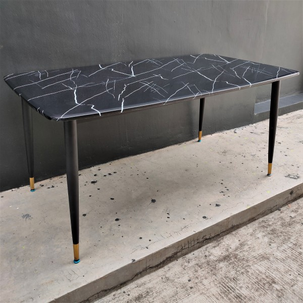 DINING TABLE - FRM51882