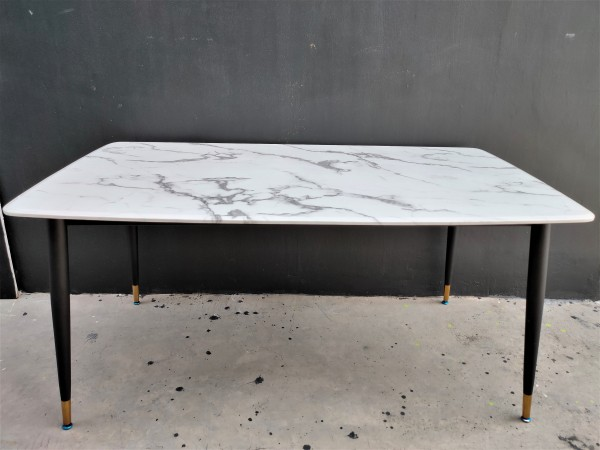 DINING TABLE - FRM51885