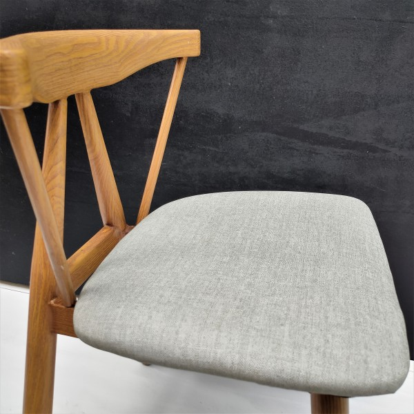 FRM0259-WN  DINING CHAIR5