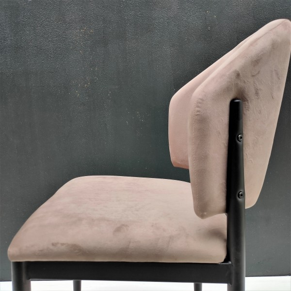 VG DINING CHAIR - FRM02614