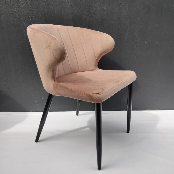 FRM0260 DINING CHAIR1